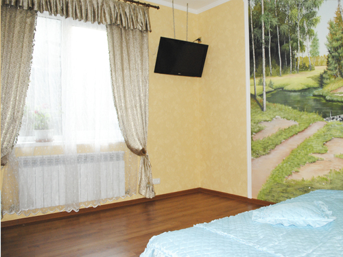 Снять квартиру в Ялте - Квартира в Ялте, ул. Чехова