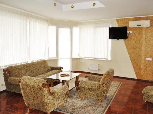Снять квартиру в Ялте - Снять квартиру в Ялте, Массандровский пляж, ул Дражинского
