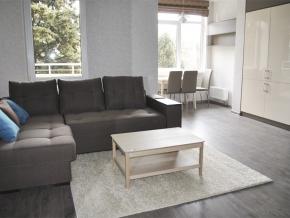 Снять квартиру в Ялте - Квартира в Ялте, Рядом с Набережной, ул. Володарского