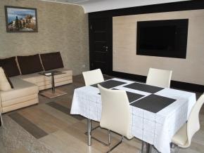 Снять квартиру в Ялте - Квартира в Ялте, Рядом с Набережной, ул. Садовая