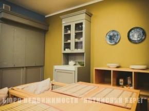 Снять квартиру в Ялте - Снять квартиру в Ялте, Рядом с Набережной, Ленина