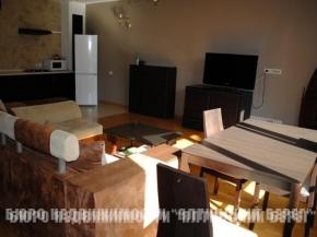Снять квартиру в Ялте - Квартира в Ялте посуточно, Рядом с Набережной, Приморский парк
