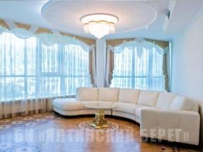 Снять квартиру в Ялте - Апартаменты в Ялте, Набережная