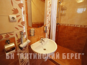 Снять квартиру в Ялте - Квартира в Ялте посуточно, Массандровский пляж, ул. Дражинского
