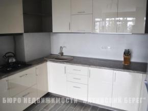 Снять квартиру в Ялте - Квартира в Ялте посуточно, Рядом с Набережной, Володарского