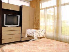 Снять квартиру в Ялте - Квартира в Ялте, ул. Набережная