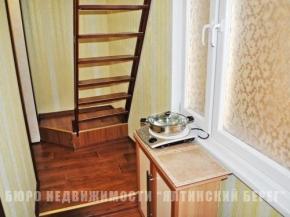 Снять квартиру в Ялте - Квартира в Ялте, Массандровский пляж, ул. Свердлова