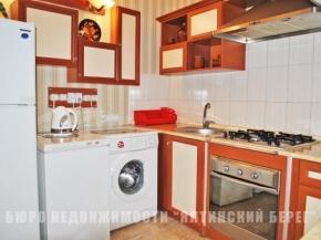 Снять квартиру в Ялте - Снять квартиру в Ялте, Массандровский пляж, ул. Свердлова