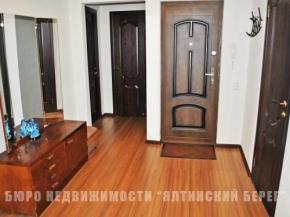 Снять квартиру в Ялте - Квартира в Ялте посуточно, Рядом с Набережной, ул Тёплая Балка