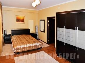 Снять квартиру в Ялте - Таунхаус в Ялте, Поляна сказок
