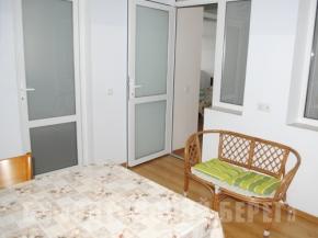 Снять квартиру в Ялте - Квартира в Ялте, Дражинского