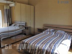 Снять квартиру в Ялте - Снять дом в Ялте, Спальный район, Васильевка