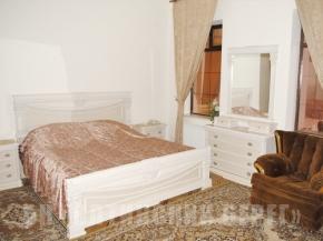 Снять квартиру в Ялте - Квартира в Ялте, ул. Пушкинская