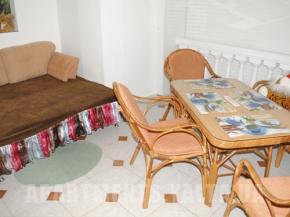 Снять квартиру в Ялте - ул. Екатериненская