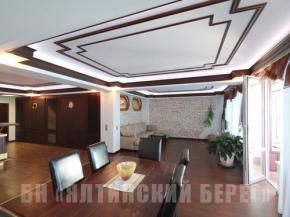Снять квартиру в Ялте - Апартаменты в Ялте, Пл. Донбасс