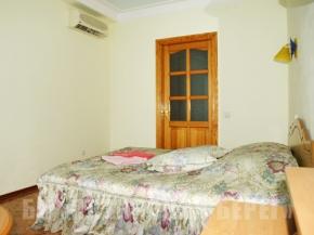 Снять квартиру в Ялте - Квартира в Ялте, ул. Дражинского