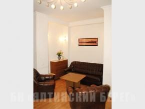 Снять квартиру в Ялте - Снять квартиру в Ялте, Рядом с Набережной, ул. Екатериненская